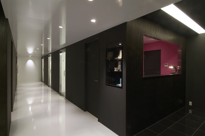 Setagaya Dental Office