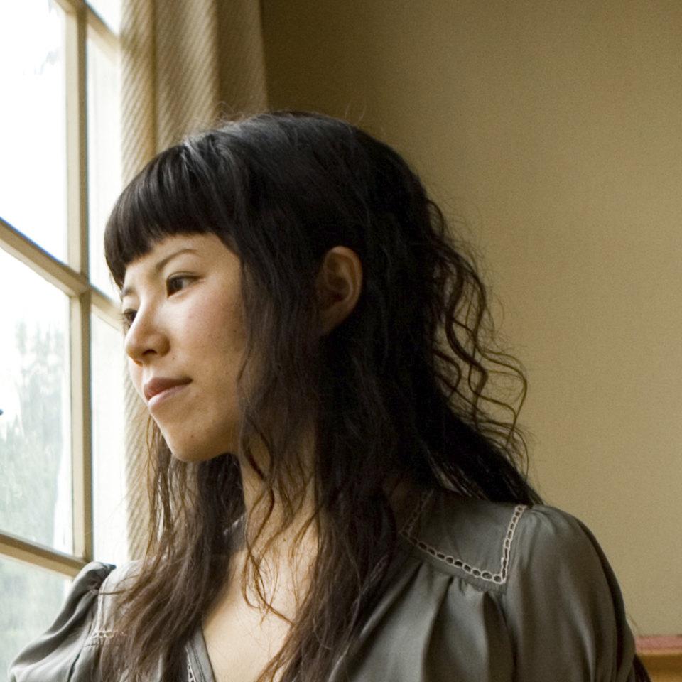 MegumiMatsubara_Portrait
