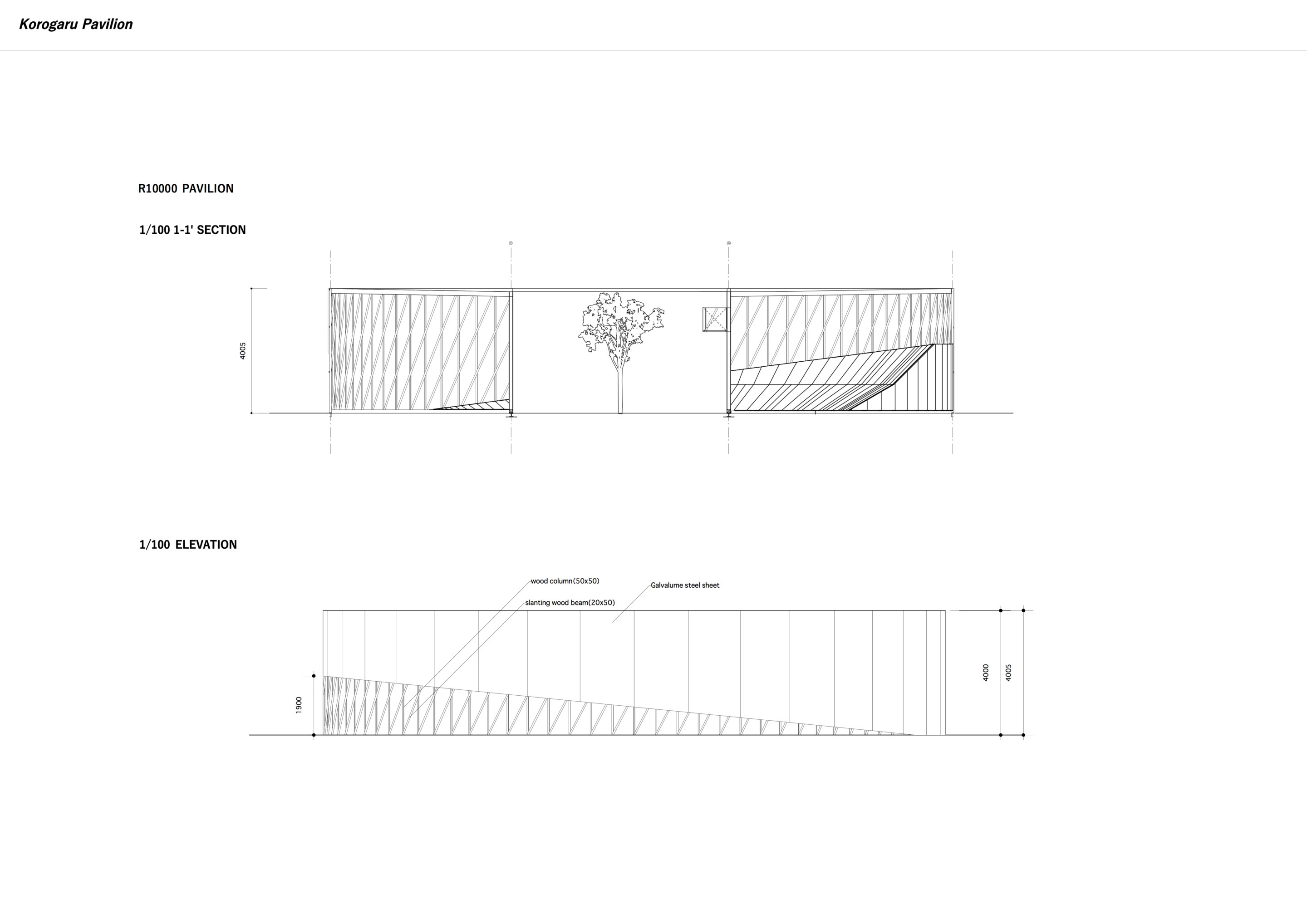architecturedrawings_elevation_crosssection02©Assistant